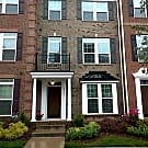 Stunning West Broad Village Condo! - Glen Allen, VA 23060