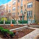 6200 North Clark Apartments - Chicago, Illinois 60660
