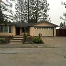 Remodeled in 2006 homes - San Ramon, CA 94583