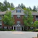Waterford Place - Manchester, NH 03102