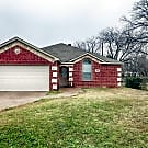 Property ID# 571307448525-3 Bed/ 2 Bath, Fort W... - Fort Worth, TX 76119