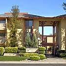 Sandpiper Apartments - Sacramento, California 95821
