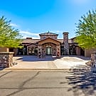Gorgeous North Scottsdale Home! - Scottsdale, AZ 85262