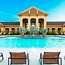 Palms at Cinco Ranch - Richmond, TX 77406