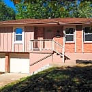 Beautifully remodeled ranch in KCMO!!! - Kansas City, MO 64133
