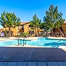 Remington Canyon - Henderson, NV 89074