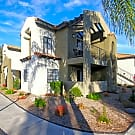 Margarita Summit Apartments - Temecula, CA 92592
