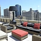 Icon Luxury Apartments - Philadelphia, PA 19103