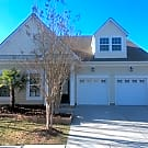 We expect to make this property available for show - Waxhaw, NC 28173