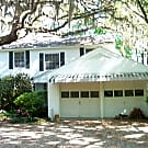 Waterford home 20 minutes anywhere in town! - Jacksonville, FL 32216