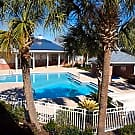 Hampton Oaks - Gainesville, Florida 32607