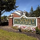 Summit Creek - Canton, MI 48188