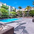 Hampshire Place - Los Angeles, California 90020