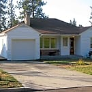 Fabulous Downriver home - Spokane, WA 99205
