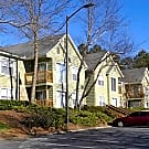 Reserve at Garden Lake - Riverdale, GA 30296
