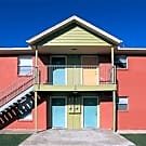 Forest View Apartments/Baytown - Baytown, TX 77520