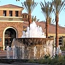 Gateway Apartment Homes - Orange, CA 92868