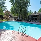 The Pointe at Irving Park - Greensboro, NC 27408