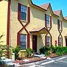 Lincoln Place - Tampa, Florida 33614
