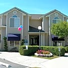 Orchard Hills Apartments - Richland, WA 99352