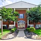 Grande Apartments - Roselle Park, NJ 07204