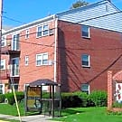 Berkshire Gardens - Reading, PA 19601