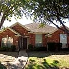 Beautiful Home In Plano Texas - Plano, TX 75024