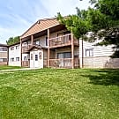 Deer Run Apartments - Twinsburg, OH 44087