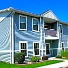 Bent Creek Apartments - Mechanicsburg, PA 17050