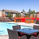 Reed Square Apartments - Sunnyvale, CA 94086