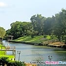 Waterfront Living at its Finest - Webster, TX 77598