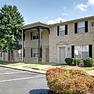 Berkley Hills - Madison, TN 37115