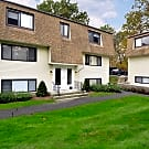 Ramblewood Apartments - Naugatuck, CT 06770