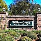 Willow Creek Apartments - Scottsboro, AL 35769
