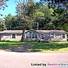 Live life on the lake! - Clayton, WI 54004