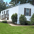 3 bedroom, 1 bath home available - Florence, SC 29505