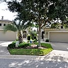 Luxury Townhouse! Furnished! - Palm Coast, FL 32137
