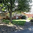 Ranch home near Edora Park - Fort Collins, CO 80524