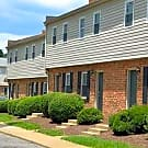 Highland Woods Apartments - Highland Springs, Virginia 23075