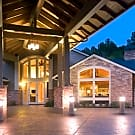 The Resort at Forbes Creek - Kirkland, Washington 98033