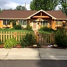 Immaculate 3 Bedroom Home in Mayfair - MUST SEE!! - Denver, CO 80220