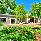 Remodeled on Open Space in Boulder! - Boulder, CO 80304