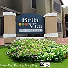 Bella Vita - Bullhead City, Arizona 86442