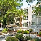 Allegro Apartments - Minneapolis, MN 55410