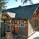 Nice Rustic Home in Evergreen - Evergreen, CO 80439