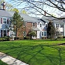 Morris Crossing - Morristown, NJ 07960