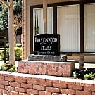 Prestonwood Trails - Dallas, TX 75248