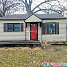 3022 Fleming Ave DSM- 2 Bed 1 Bath Home - Des Moines, IA 50310