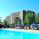 Fountainhead Apartments - Westborough, MA 01581
