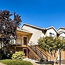 Summer Creek Apartments - Tigard, OR 97223